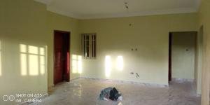 2 bedroom Blocks of Flats House for rent abiolA farm estate Ayobo Ipaja Lagos