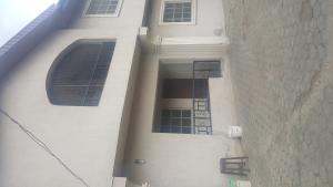 3 bedroom Shared Apartment Flat / Apartment for rent lonex gardens River valley estate Ojodu Lagos