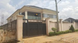 3 bedroom Shared Apartment Flat / Apartment for rent Harmoney estate Isheri North Ojodu Lagos
