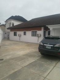 3 bedroom Semi Detached Bungalow House for sale River bank Isheri North Ojodu Lagos