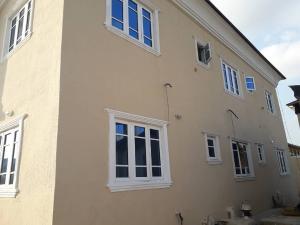 3 bedroom Flat / Apartment for rent Estate  Medina Gbagada Lagos