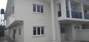 3 bedroom Flat / Apartment for rent Adm Lekki Phase 1 Lekki Lagos