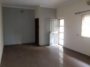 3 bedroom Flat / Apartment for rent Alagomeji Alagomeji Yaba Lagos - 1