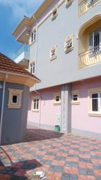 3 bedroom Flat / Apartment for rent Hy Millenuim/UPS Gbagada Lagos