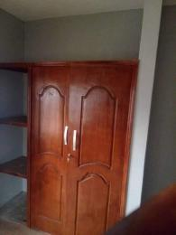 3 bedroom Flat / Apartment for rent Ayobo ipaja Lagos  Ayobo Ipaja Lagos
