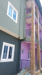 3 bedroom Flat / Apartment for rent Bal Shomolu Lagos