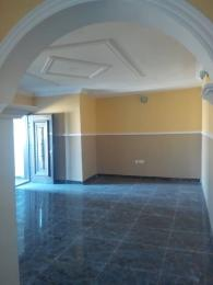 3 bedroom Flat / Apartment for rent Zionist Estate, Akala express Akala Express Ibadan Oyo
