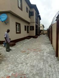 3 bedroom Flat / Apartment for rent Orioke Ogudu-Orike Ogudu Lagos - 8