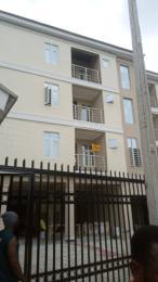 3 bedroom Flat / Apartment for sale Off Issac Johb Jibowu Yaba Lagos