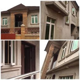 3 bedroom Flat / Apartment for rent Hy Atunrase Medina Gbagada Lagos