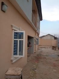 3 bedroom Flat / Apartment for rent Off ilupeju byepass Bye pass Ilupeju Ilupeju Lagos