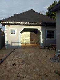 3 bedroom House for rent Ona ara,amule Ayobo Ipaja Lagos - 11