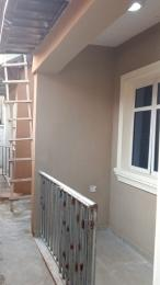 3 bedroom Flat / Apartment for rent Off   Osolo way Isolo Lagos