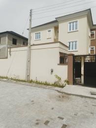 3 bedroom Blocks of Flats House for rent Ikate Elegushi lekki  Ikate Lekki Lagos