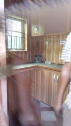 2 bedroom Flat / Apartment for rent off  Airport Road Oshodi Lagos