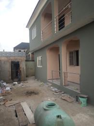 3 bedroom Flat / Apartment for rent Off Williams street,sawmill, Gbagada Ifako-gbagada Gbagada Lagos