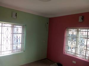 3 bedroom Blocks of Flats House for rent Alaka St Abule-Ijesha Yaba Lagos