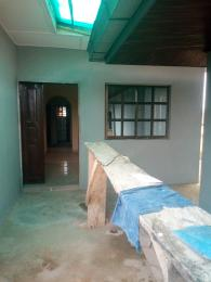 3 bedroom House for rent New Bodija, Very close to Aare Bodija Ibadan Oyo