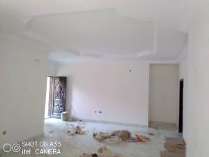 3 bedroom Blocks of Flats House for rent - Gowon Estate Ipaja Lagos