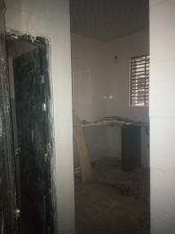 3 bedroom House for rent Oluyole Estate  Oluyole Estate Ibadan Oyo