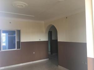 3 bedroom Blocks of Flats House for rent Ologuneru  Eleyele Ibadan Oyo
