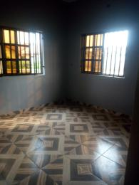 3 bedroom House for rent New Bodija, Very close to Aare Bodija Ibadan Oyo