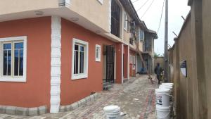 3 bedroom Blocks of Flats House for rent Oluyole  Oluyole Estate Ibadan Oyo