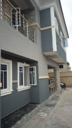 3 bedroom Flat / Apartment for rent Ave Maria Close, Isheri North GRA Isheri North Ojodu Lagos