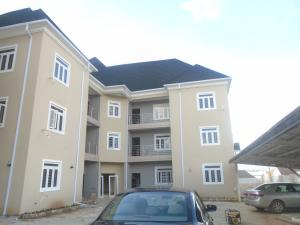 3 bedroom Flat / Apartment for rent Life Camp Life Camp Abuja