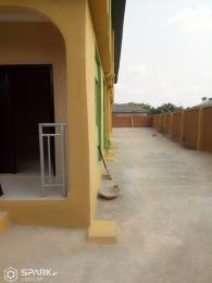 3 bedroom Flat / Apartment for rent Afolabi Igando Ikotun/Igando Lagos