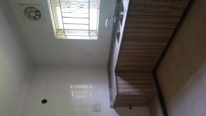 3 bedroom Mini flat Flat / Apartment for rent Apo legislative quaters area Zone E Apo Abuja