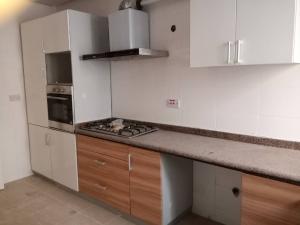 3 bedroom Flat / Apartment for rent Park View  Parkview Estate Ikoyi Lagos