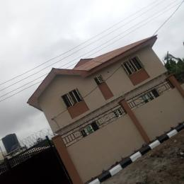 3 bedroom Studio Apartment Flat / Apartment for rent Victorroti, Olokuta Idi Aba Abeokuta Ogun