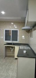 3 bedroom Flat / Apartment for rent Lovely Estate by Games Village Kaura (Games Village) Abuja