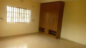3 bedroom Flat / Apartment for rent Durumi-Abuja Durumi Abuja