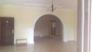 3 bedroom Flat / Apartment for rent Durumi-Abuja Durumi Abuja