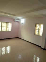 3 bedroom Flat / Apartment for rent Sani Zangon street Guzape Abuja