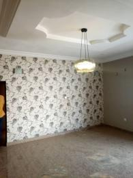 3 bedroom Penthouse Flat / Apartment for rent Penthouse, Lugbe Pyakassa Abuja