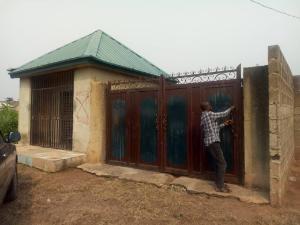 3 bedroom Flat / Apartment for sale ayetoro Ayobo Ipaja Lagos