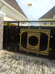 3 bedroom Shared Apartment Flat / Apartment for rent Within jahi by naval quarters Jahi Abuja
