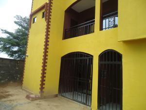 3 bedroom Flat / Apartment for rent Bogije Ibeju-Lekki Lagos