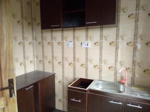 Shared Apartment Flat / Apartment for rent Kasumu Area.. Off tipper barrage akala express Akala Express Ibadan Oyo