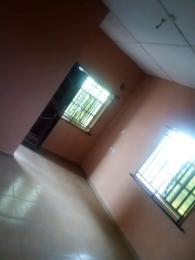 3 bedroom Flat / Apartment for rent Ipaja ayobo road Lagos state  Ayobo Ipaja Lagos