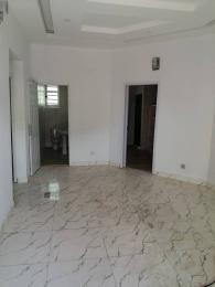 3 bedroom Flat / Apartment for rent Chisco off world oil fueling station. Ilasan Lekki Lagos