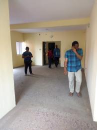 3 bedroom Flat / Apartment for rent Aliu street Ketu Lagos