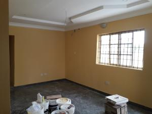 3 bedroom Detached Bungalow House for rent Aladura Estate Anthony  Anthony Village Maryland Lagos