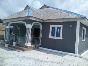 3 bedroom Flat / Apartment for sale Ota Sango Ota Ado Odo/Ota Ogun