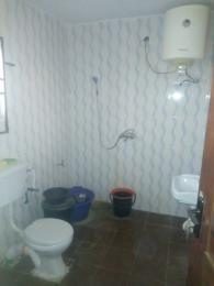 3 bedroom Detached Bungalow House for sale Alakia isebo road Alakia Ibadan Oyo