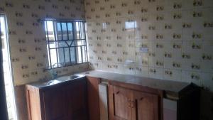 3 bedroom Self Contain Flat / Apartment for rent odk bus stop alakia isebo Ibadan Alakia Ibadan Oyo
