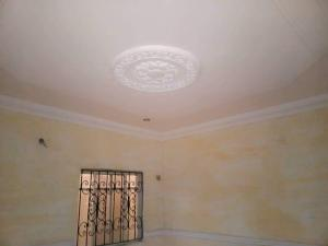 3 bedroom Detached Bungalow House for sale Ikotun - igando area of Lagos state Nigeria  Igando Ikotun/Igando Lagos